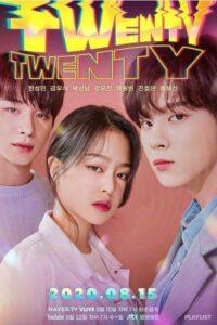Twenty Twenty: Season 1